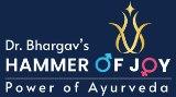 Hammer of Joy